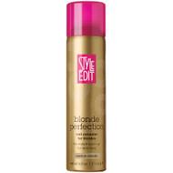 Style Edit Blonde Perfection Root Concealer Medium Blonde 4 oz