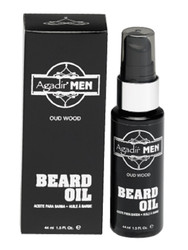 Agadir Men Beard Oil 1.5oz