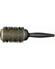 Bio Ionic GoldPro Styling Brush - Extra Large