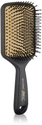 Bio Ionic GoldPro Paddle Brush