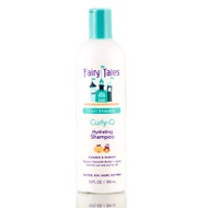 Fairy Tales Curly-Q Hydrating Shampoo 12oz