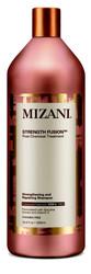 Mizani Strength Fusion Strengthening & Repairing Shampoo 33.8oz