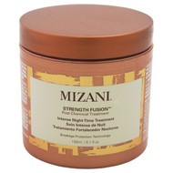 Mizani Strength Fusion Intense Night-Time Treatment 5.1 oz.