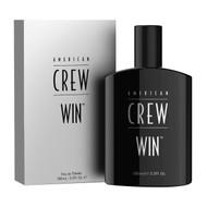 American Crew Win Fragrance 3.3oz