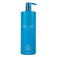 Paul Mitchell Neuro Care Neuro Style - Rinse HeatCTRL™ Conditioner 33.8oz