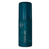 Sebastian Twisted Curl Reviver Spray 3.4oz