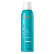 MoroccanOil Perfect Defense 6oz