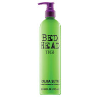 TIGI Bed Head Calma Sutra Cleansing Conditioner 12.6oz