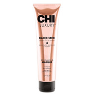 CHI Luxury Black Seed Revitalizing Masque 5oz