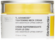 TL Advanced Tightening Neck Cream 1.7 oz.