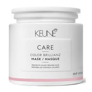 Keune Care Line Color Brillianz Mask 16.9 oz.