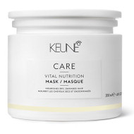 Keune Care Line Vital Nutrition Mask 6.8oz/200ml