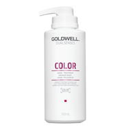 Goldwell Dualsenses Color 60 Second Treatment 16oz/ 500ml