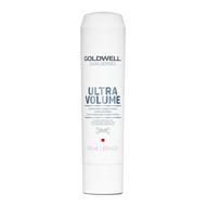 Goldwell Dualsenses Ultra Volume Bodifying Conditioner 10.1oz/300ml