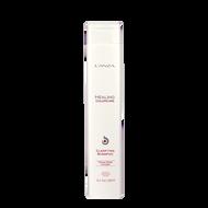 Lanza Healing ColorCare Clarifying Shampoo 10.1oz.