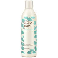 Mizani Scalp Care Anti-Dandruff Shampoo 16.9 oz