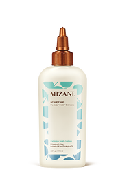 Mizani Scalp Care Calming Scalp Lotion 4.2oz.