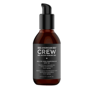 American Crew Shaving Skincare All-In-One Face Balm with SPF 15 -  5.1oz