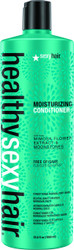 Sexy Hair Concepts Healthy Sexy Hair - Moisturizing Conditioner 33.8oz