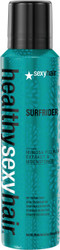 Sexy Hair Concepts Healthy Sexy Hair Surfrider Dry Texture Spray 6.8oz