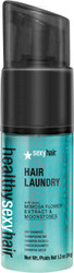 Sexy Hair Concepts Healthy Sexy Hair Hair Laundry Dry Shampoo 1.2oz