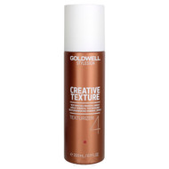 Goldwell StyleSign Texturizing Mineral Spray 6.7oz.