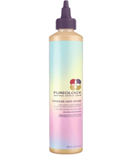 Pureology Vinegar Hair Rinse 8.5oz