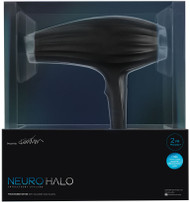 Paul Mitchell Neuro Halo Touchscreen Dryer