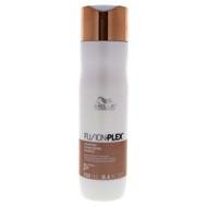 Wella Professionals FUSIONPLEX Intense Repair Shampoo 8.4oz