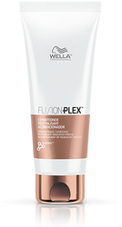 Wella Professionals FUSIONPLEX Intense Repair Conditioner 6.8oz