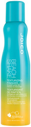 Joico Beach Shake Texturizing Finisher 6.9oz