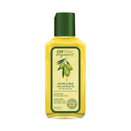 CHI Olive Organics Hair & Body Oil 2oz