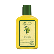 CHI Olive Organics Hair & Body Oil 8.5oz