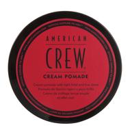 American Crew Cream Pomade 3oz