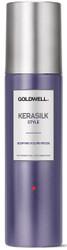 Goldwell Kerasilk Style Bodyifying Volume Mousse 4.9oz