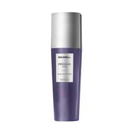 Goldwell Kerasilk Style Enhancing Curl Cream 2.5oz