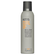KMS CURLUP Wave Foam 6.9oz