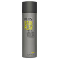 KMS HAIRPLAY Dry Wax 4.3oz