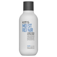 KMS MOISTREPAIR Conditioner 8.5oz