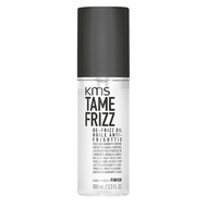 KMS TAMEFRIZZ De-Frizz Oil 3.3oz
