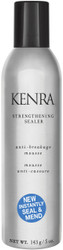 Kenra Strengthening Sealer 5oz