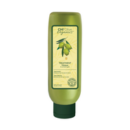 CHI Olive Organics Treatment Masque 6oz
