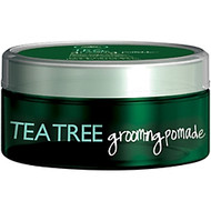 Paul Mitchell Tea Tree Grooming Pomade 3oz