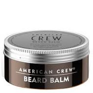 American Crew Beard Balm 2.1oz