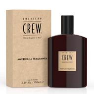 American Crew Americana Fragrance 3.3oz