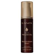 Lanza Keratin Healing Oil Smooth Down Spray 3.4 oz