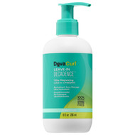 DevaCurl Leave-In Decadence Conditioner 8oz