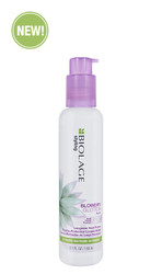 Matrix Biolage BlowDry Glotion 5.1 oz