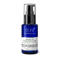Keune 1922 by J.M. Keune Beard Oil  1.69oz