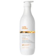 Milk Shake Moisture Plus Conditioner 33.8oz
